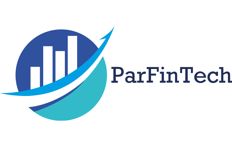 parfintech