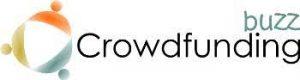 La piattaforma italiana di equity crowdfunding Extrafunding sbarca alla Borsa di Vienna